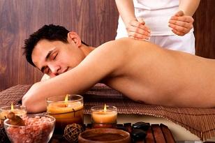 patum thaimassage best b2b massage gay