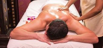 Best body massage in bangalore