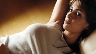 Female to male body massage in Bangalore