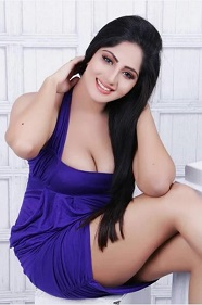 Escort and call girls services in Bangalore