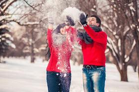 Shimla Honeymoon | Shimla Honeymoon Package | Shimla Manali Honeymoon Package