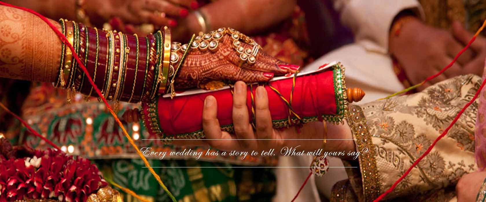 Bengali actress wedding photos Clear cache & cookies - Computer - Google Account Help