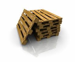 wooden crate ibp movers group
