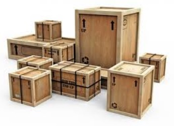 wooden box ibp movers group
