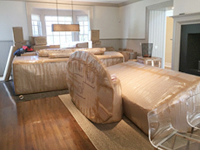 packers movers ibp