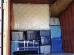 storage services ibp packers