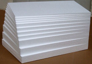 thermocol use ibp packers movers