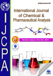 cover_page_ijcpa.jpg