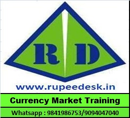 Currency Market - Share  Training