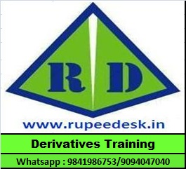 Derivatives Segment Training - Share Market training