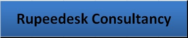 Rupeedesk Consultancy - Free Commodity Options