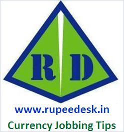 Currency Jobbing Tips