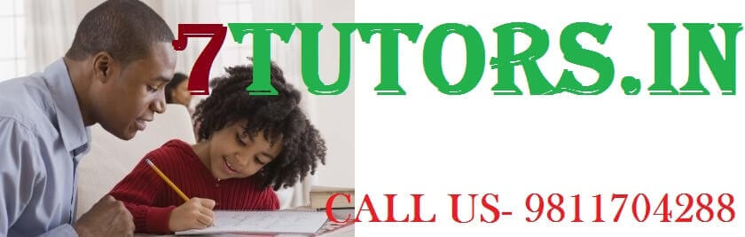 Home Tutors in Delhi, Home Tuition in Delhi, Home Tutor Delhi, Teaching Job in Delhi