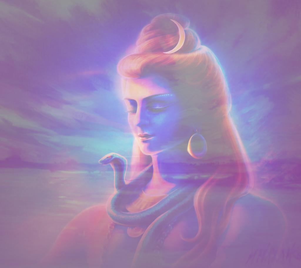 Shiva Trance Images images