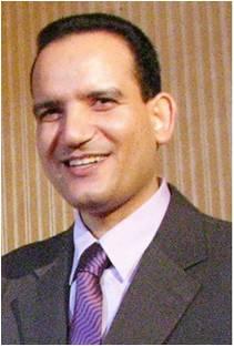 Abdel-Baset Ibrahim