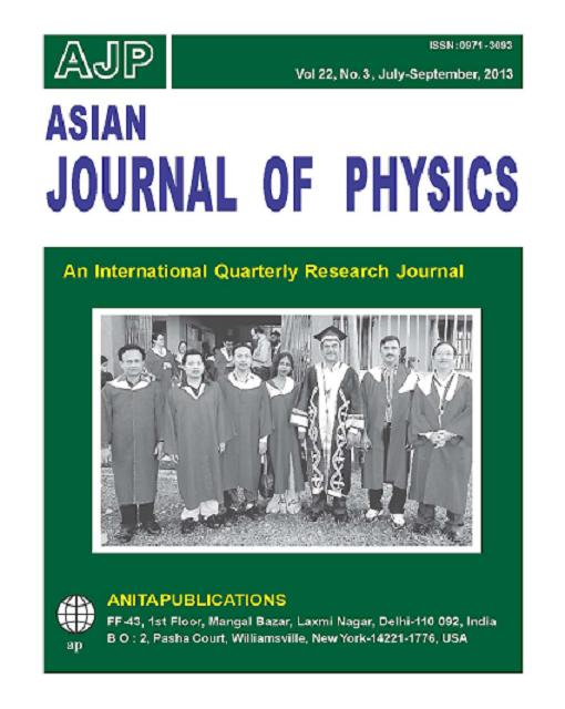 AJP Vol 19 No 4