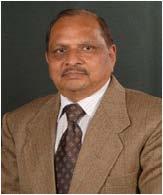 A K Gupta
