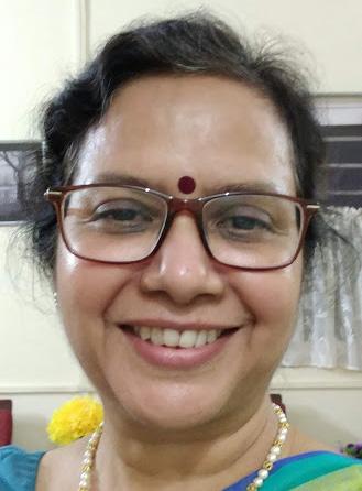 Asima Pradhan