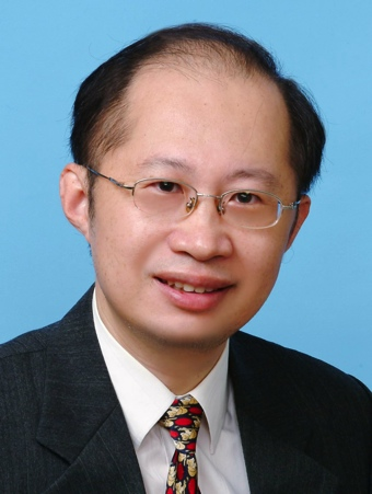 Chau-Jern Cheng