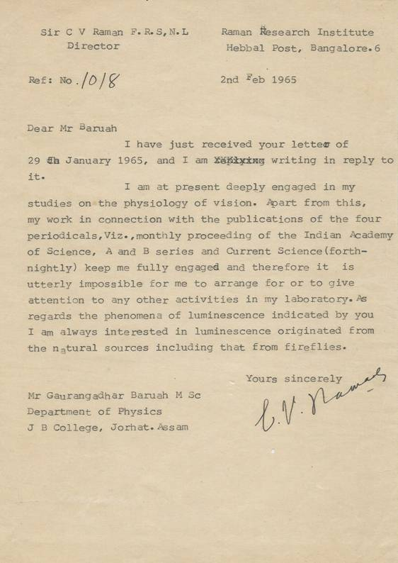 essay on achievements of cv raman Achievements of sir cv raman in india's best students who won the nobel prize9 sep 2013 in 1917, professor asutosh mukherjee offered cv raman the novels, essays.
