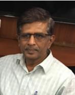 D Narayana Rao