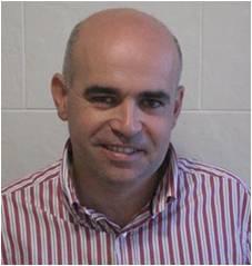 Dr. Ignacio Moreno