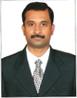 Dr N Vijayan