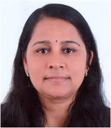 Dr R S Jayasree