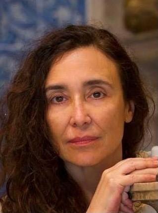 Eva Acosta
