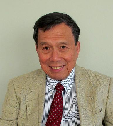 Francis T S Yu