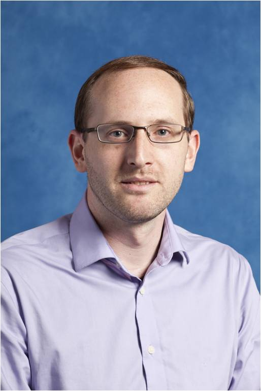 Dr. Frank Deppisch
