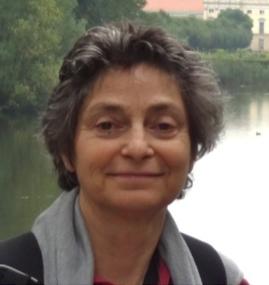 Giulietta Smulevich