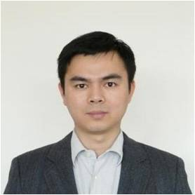 Guohai Situ in Asian Journal of Physics