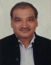 Dr. H.C. Kandpal