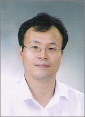 Jae-Hyeon Ko