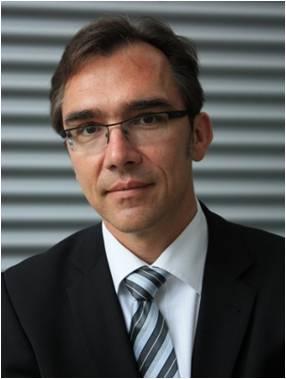 Jürgen Popp