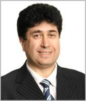 Kamal Alameh