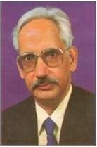 Prof Kehar Singh