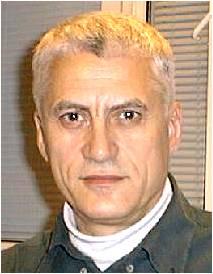 Leonid P. Yaroslavsky