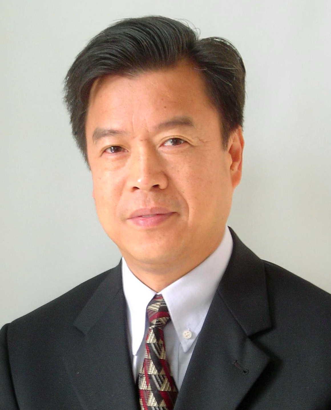 Lianxiang Yang