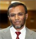 Mohammad S Alam