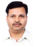 Naveen Kumar Nishchal