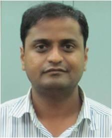 Niranjan S Ramgir