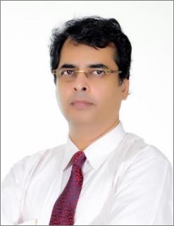 Pankaj Kr. Choudhury