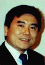 Peter Wai Ming