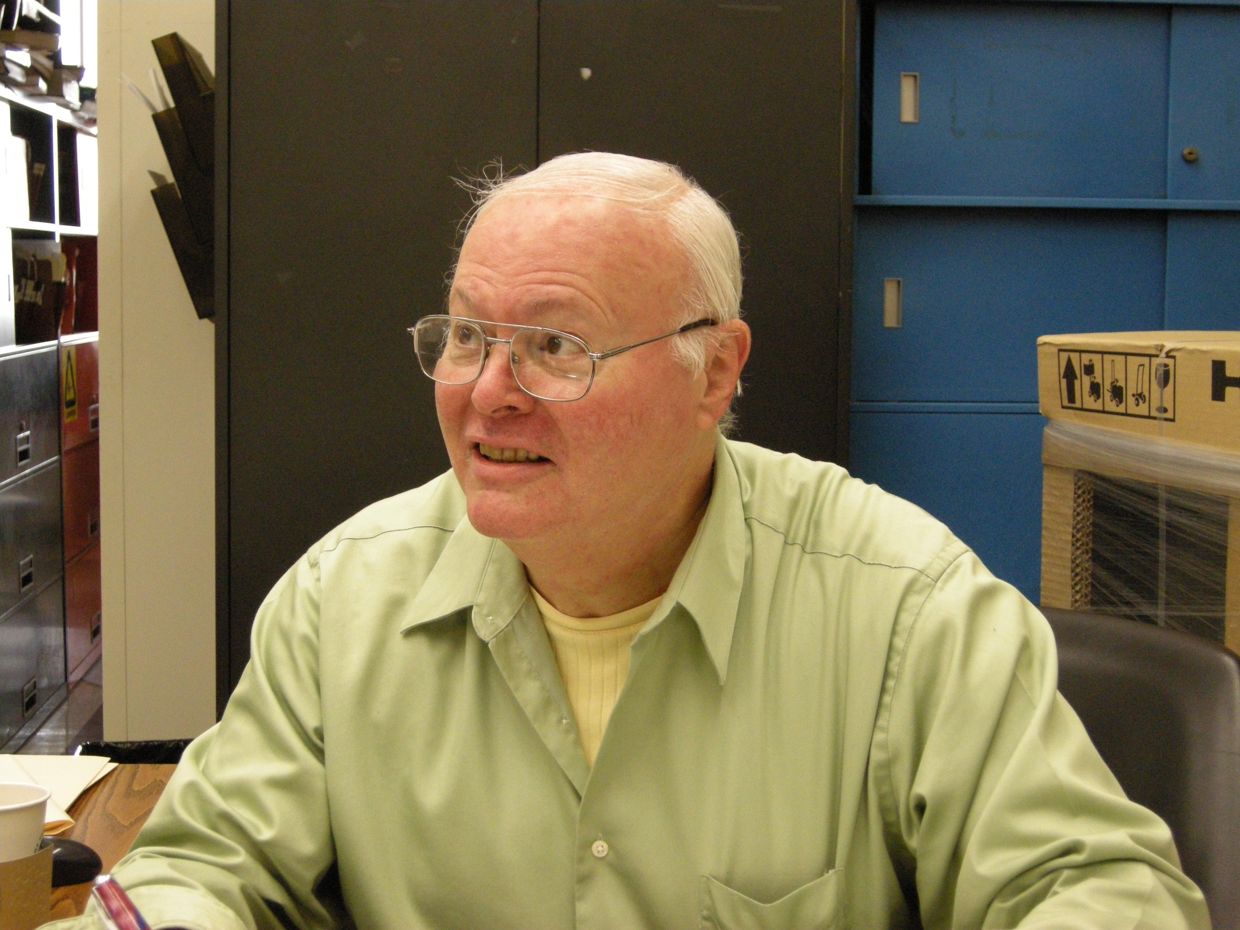 Robert R Alfano
