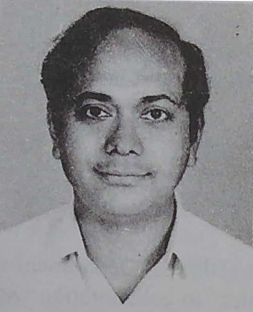 S Banerjee