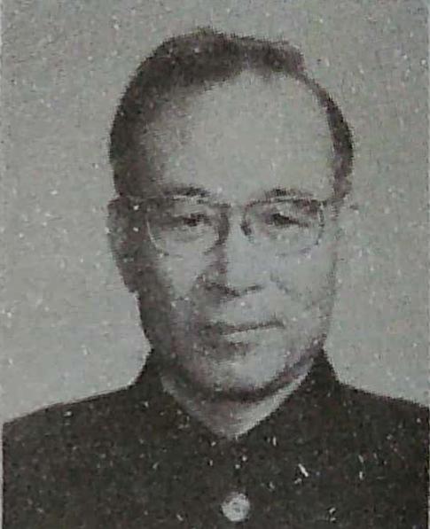 S L Zhang