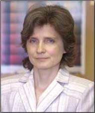 Svetlana N. Khonina