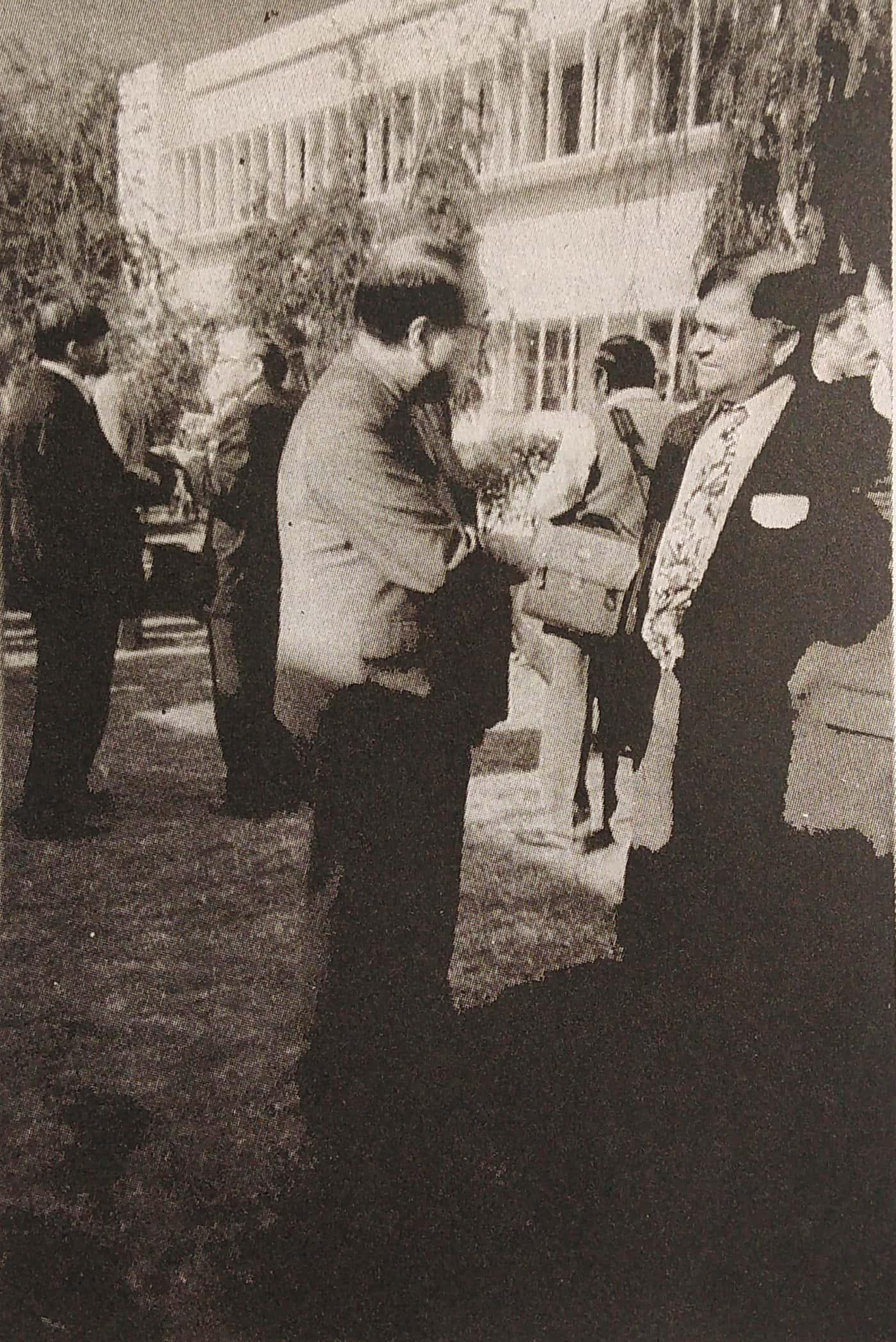 T Asakura and G S Agrawal